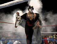October 24, 1992 WWF Superstars of Wrestling 13