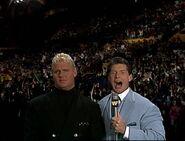 October 24, 1992 WWF Superstars of Wrestling 3