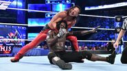 October 30, 2018 Smackdown results.19