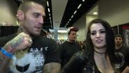 Paige (WWE Superstar Ink).00003