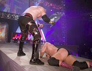 Raw-11-Oct-2004.2
