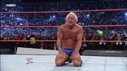 Ric Flair's Best WWE Matches.00049