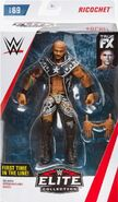 Ricochet (WWE Elite 69)