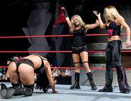 September 26, 2005 Raw.10