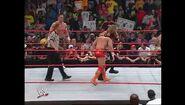 September 4, 2006 Monday Night RAW results.00025