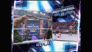 Shawn Michaels' Best WrestleMania Matches.00027