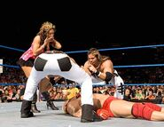 Smackdown-16June2005-19
