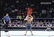 Smackdown 4-12-2003 2