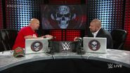 Stone Cold Podcast Triple H.00010