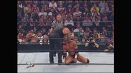 The Undertaker's WrestleMania Streak.00012