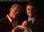 Vince McMahon 13