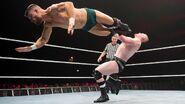 WWE Live Tour 2018 - Dublin 5
