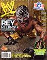 WWE Magazine Aug 2007.jpg