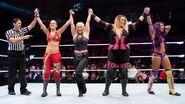 WWE World Tour 2018 - Barcelona 6