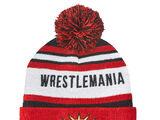 WrestleMania 35/Merchandise