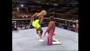 WrestleMania VI.00022