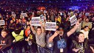 10-17-15 WWE 4