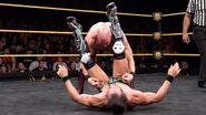 11-1-17 NXT 11
