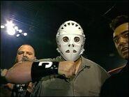 2-7-95 ECW Hardcore TV 4