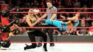 2.6.17 Raw.11