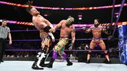 205 Live (August 7, 2018).1