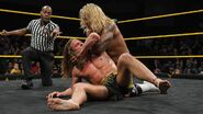3-27-19 NXT 12