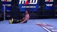4-27-18 MLW Fusion 8