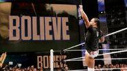 5-27-14 Raw 43