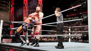 6-13-16 Raw 26