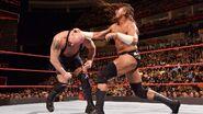 7-31-17 Raw 58