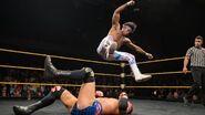 7-4-18 NXT 11