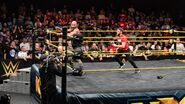 8-1-18 NXT 19