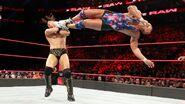 8-14-17 Raw 44
