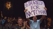 8-22-12 NXT 5