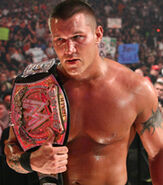 84 Randy Orton 2