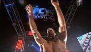 A Future WWE 16