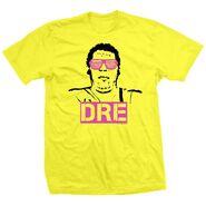 Andre Dre T-Shirt