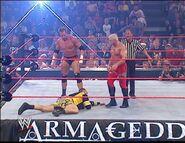 Batista's Worth In Gold 9