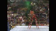 Best WrestleMania Ladder Matches.00010