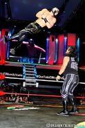 CMLL Martes Arena Mexico 2-14-17 10