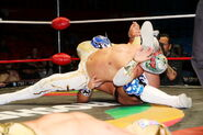 CMLL Martes Arena Mexico 8-29-17 25