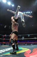 CMLL Super Viernes (January 10, 2020) 28