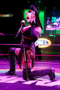 CMLL Super Viernes (March 22, 2019) 4