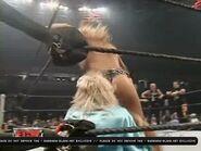 ECW 8-22-06 7
