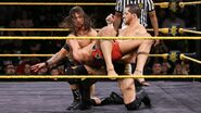 February 5, 2020 NXT results.31
