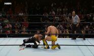 January 16, 2013 NXT.00005