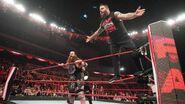 January 20, 2020 Monday Night RAW 6