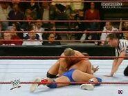 January 27, 2008 WWE Heat results.00008