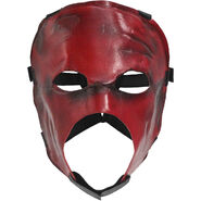 Kane Replica Mask 1