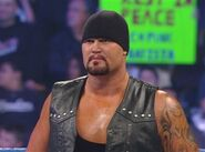 Luke-Gallows-wwe-superstar-3